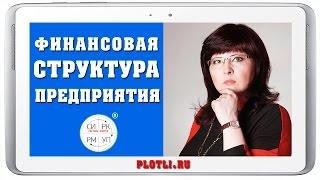 видео Система управления финансами организации