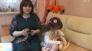 12 любимых рептилий! Семья Соломахо о своих домашних питомцах