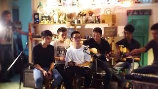 [GNTM][CHẬT] Tình Yêu Ở Lại - DUE Guitar Club