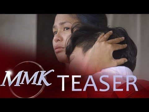 MMK February 10, 2018 Teaser
