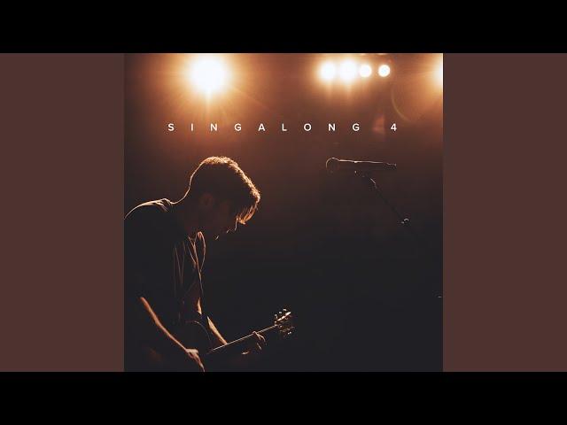 Till I Found You (Live)