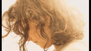 The Young Messiah (2016) Movie Review by JWU
