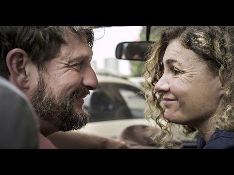 Trailer do filme Familienfieber