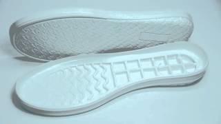 Подошва для вязаной обуви  / купить /2  ///  http://jandy.ru/
