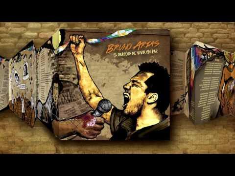 Bruno Arias - Sol de los Andes