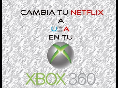 Smart tv con ip americana doovi - Cambiar ip usa ...
