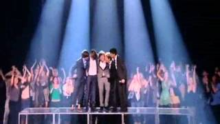 Video One Direction X Factor Journey Pt 4 | The Way You Look Tonight through Only Girl in the World download MP3, 3GP, MP4, WEBM, AVI, FLV September 2018