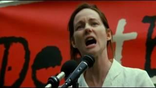 Жизнь Дэвида Гейла (2002) трейлер