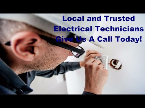 Electrical Repair Service Brentwood TN - Call (615) 645-0661