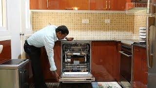 Sapelle MR+ High Gloss Finish for Ramya Modular Kitchen   Mr  Velmurugan A Padur