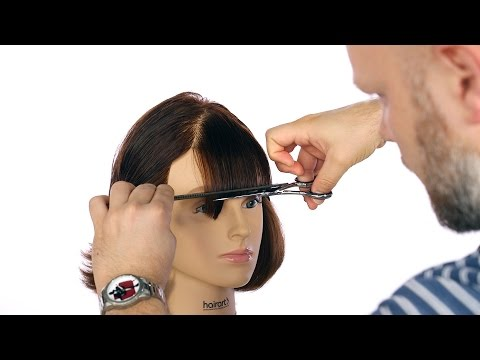 how-to-cut-bangs---thesalonguy