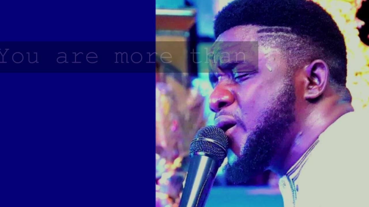 Igbo | African Gospel Lyrics