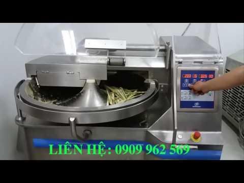 máy băm sã, băm thịt băm các loại thực phẩm nông sản