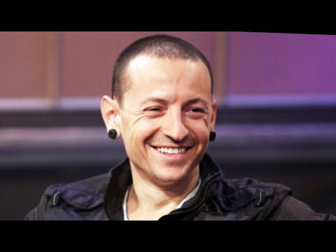 Linkin Park - Breaking The Habit Vocals Only