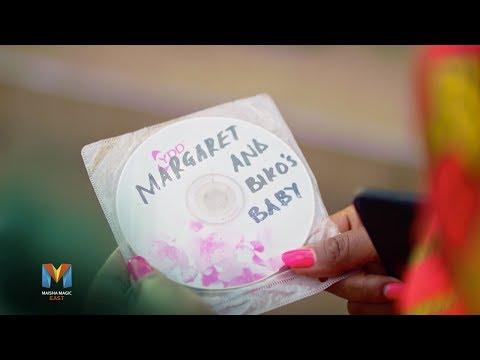 Preparations for Biko junior — Selina | Maisha Magic East