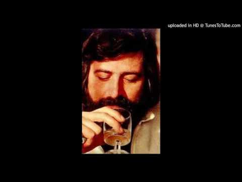 Francesco Guccini - L'avvelenata