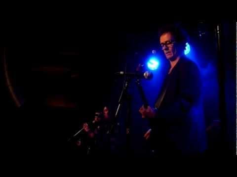 Bands For Bears - Mark Gable - Run To Paradise