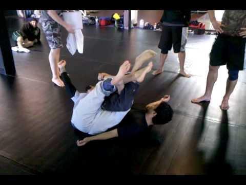 Video-2009-12-10-12-20-05