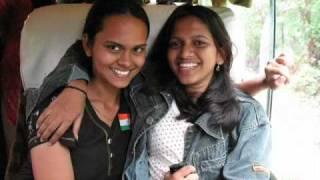 Ch1 Angel Kutty - Yahoo Chatter - Enjoy !!!