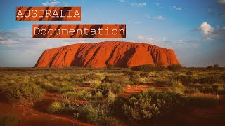 Australia | Documentation [HD+]
