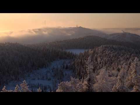 Salomon Freeski TV - Finland - Season 5, Episode 12