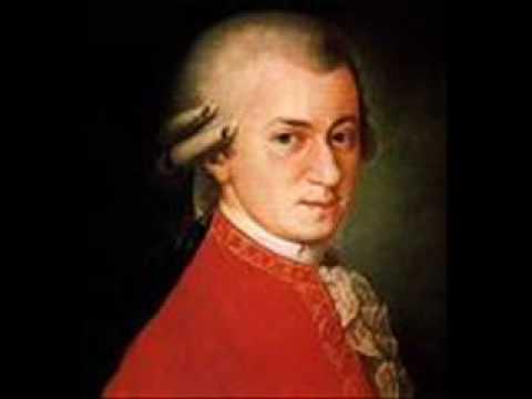Mozart-String Serenade No. 13 In G, K. 525 (Eine Kleine Nachtmusik), Mov. 1