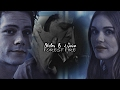 Stiles lydia you re my home 6x10 mp3