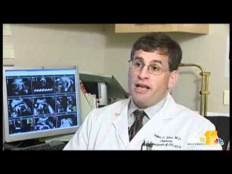Poliklinika Harni - Hipotireoza u trudnoći