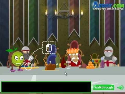 CS GO купить лицензионный ключ активации игры от