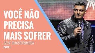 Video Série Transformação [Parte 1] - Você não precisa mais sofrer | Tiago Brunet download MP3, 3GP, MP4, WEBM, AVI, FLV September 2018