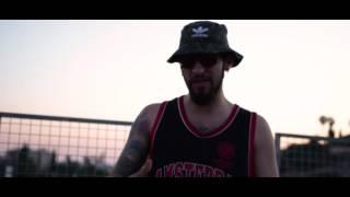 KLS -  ΜΟΥΣΙΚΗ ΜΟΥ (OFFICIAL VIDEO CLIP)