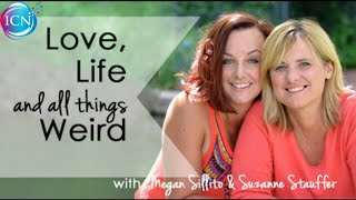 Creation 201 – Your Creation Baby Meets the World ~ Megan & Suzanne