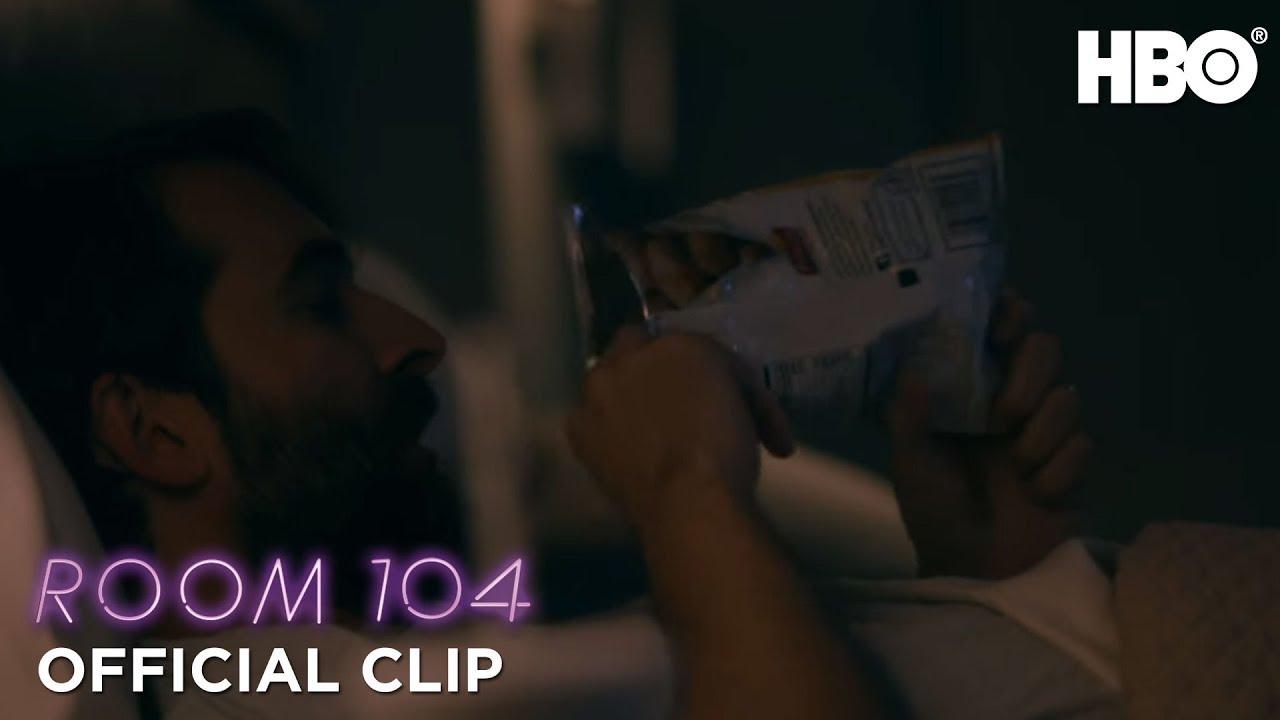 Download Room 104: I Knew You Weren't Dead (Season 1 Episode 4 Clip) | HBO