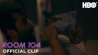 """Room 104- Episode 104 """"I Knew You Weren't Dead"""" Clip (HBO)"""