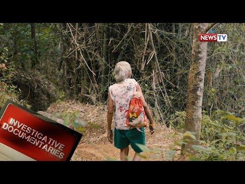 Investigative Documentaries: Mga residente sa Sitio Macantog, may aasahan pa kayang pagbabago?