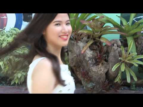 Mr. and Ms. United Nations 2015 (Marcelo H. Del Pilar National High School)