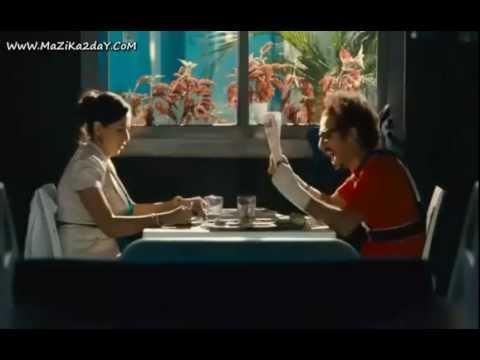 فيلم بلبل حيران DVDRip كامل (أحمد حلمي)