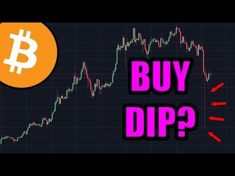 Bitcoin Drop: Do I Buy The Dip? 60 Minutes Crypto Story | Bitcoin More Popular Than Trump