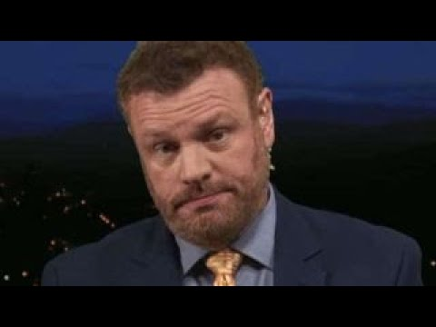 Steyn's take: Melania Trump and Dr. Seuss double standards