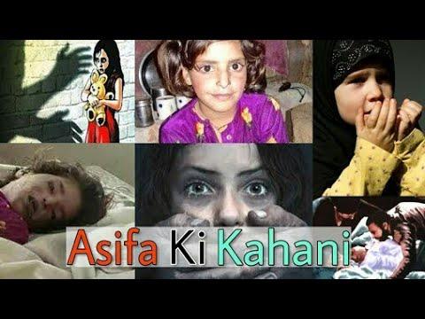 Asiffa rape cash history YouTube Asifa Latest Video Before Rap आसिफा का नया वीडिय ...  https://m.you