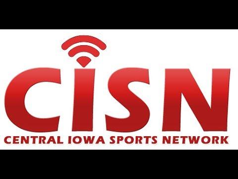 IGHSAU Softball Championship Semi Final 3 A Diamond 2 Davenport Assumption vs Center Point-Urbana