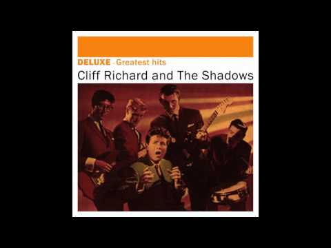 Cliff Richard & The Shadows - Fall in Love With You