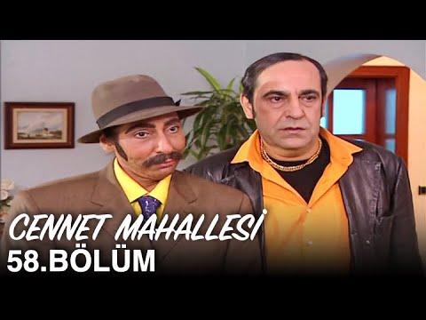 Enes Kaçmaz - DELALÊ  (Official Video)