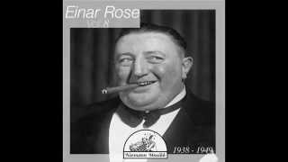 Einar Rose - Boomps a Daisy