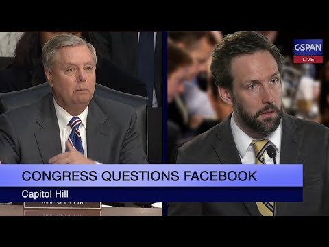 What Should Have Happened at the Facebook Hearing