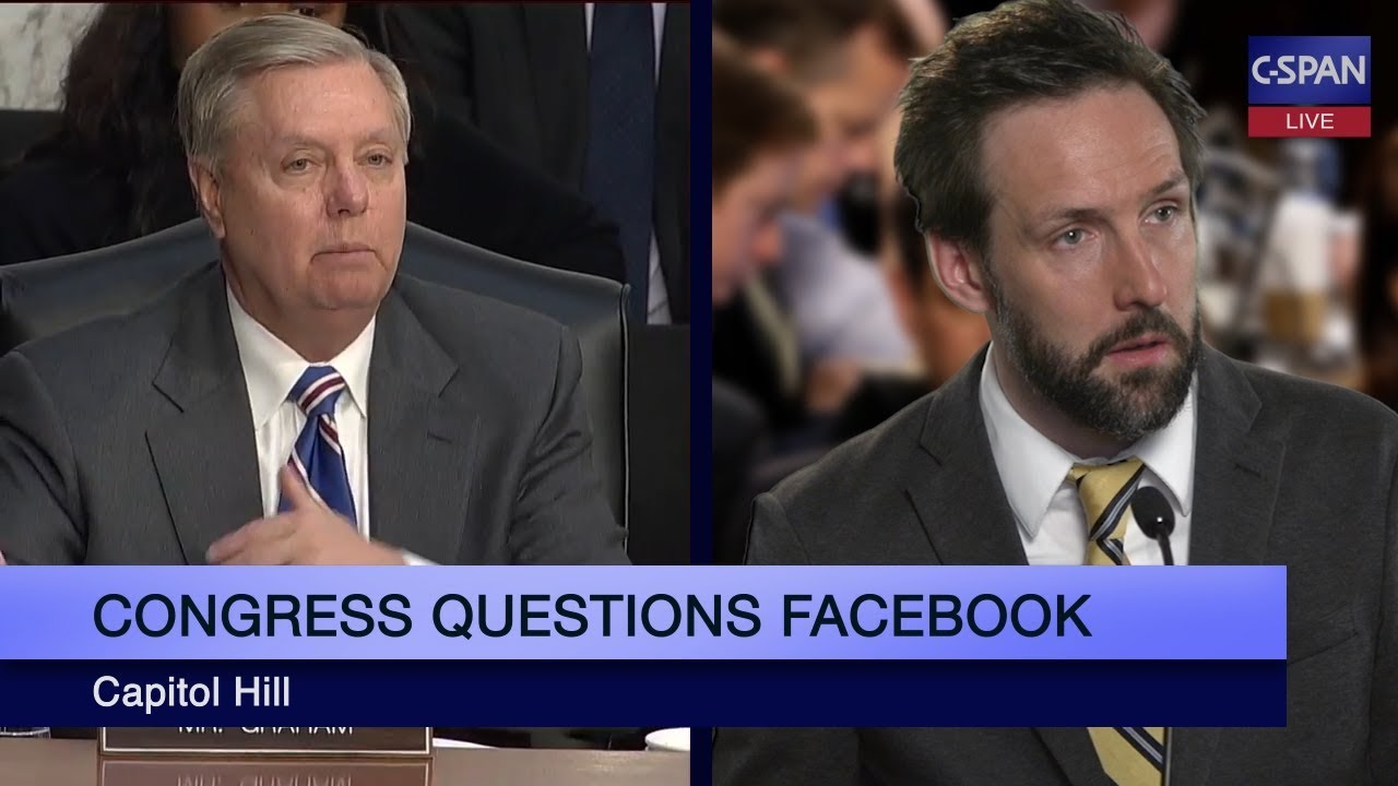 what-should-have-happened-at-the-facebook-hearing