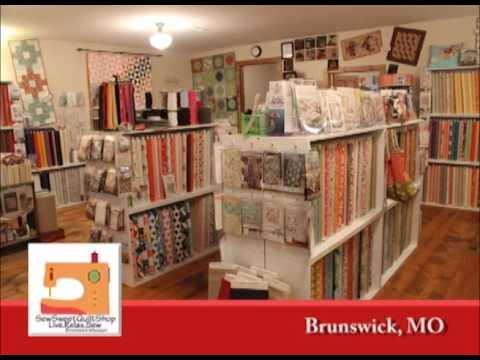 Brunswick Missouri