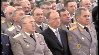 هل سحبت روسيا فعلا مجموعاتها القتالية من سوريا؟