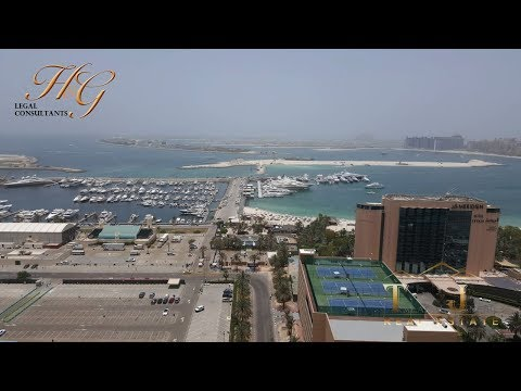 Le Reve Royal Open Penthouse Dubai - Harriet & George Legal Consultants