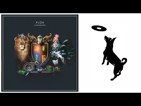 Flox - It's The One
